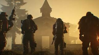 В третьем дополнении для Ghost Recon Breakpoint игрокам противостоят злые русские