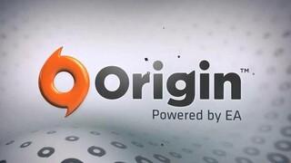 Сервис Origin переименуют в EA Desktop