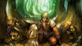 Фанаты планируют возродить MMORPG Prius Online