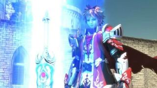 Пятый эпизод Phantasy Star Online 2 станет доступен в конце сентября