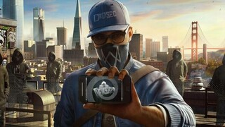 Watch Dogs 2, Football Manager 2020 и Stick it to The Man раздают бесплатно