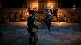В новой лиге Path of Exile игроки могут совершать Большие Ограбления