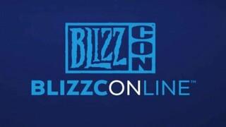 Точная дата проведения BlizzConline