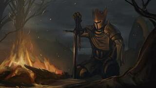 Разработчики MMORPG Fractured ответили на вопросы о контенте, механиках, тестировании и другом