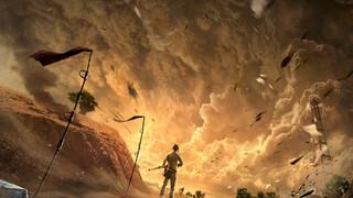 Авторы PUBG MOBILE анонсировали кроссовер со вселенной Метро Исход