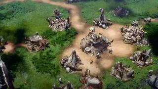 Стала известна дата релиза RPG-стратегии SpellForce 3 Fallen God