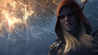 Релиз World Of Warcraft Shadowlands перенесен на конец года