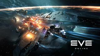 EVE Online обзаведётся упрощённым режимом с таблицами и без 3D