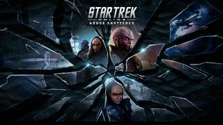 MMORPG Star Trek Online получила обновление House Shattered и вышла в Epic Games Store