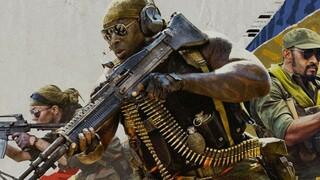 Опубликованы системные требования бета-версии Call of Duty Black Ops Cold War на PC