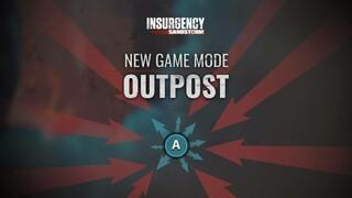 В шутере Insurgency Sandstorm стал доступен кооперативный режим из первой части