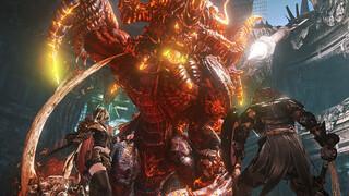 В конце октября разработчики MMORPG Elyon поделятся важной информацией об игре