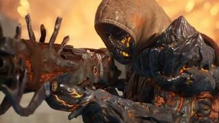 Шутер Outriders от авторов Bulletstorm выйдет в феврале