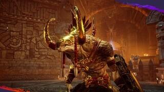 Ранний доступ к PS4-версии Bless Unleashed стартовал