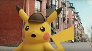 Игрока Pokemon GO ограбили прямо во время стрима