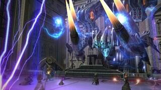 Подробности декабрьского обновления Final Fantasy XIV