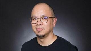 Ведущий продюсер League of Legends Джо Танг покидает Riot Games и основывает собственную студию