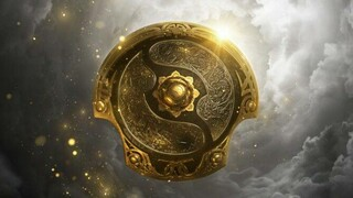 Призовой фонд чемпионата мира по DOTA 2 впервые превысил 40 миллионов долларов