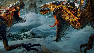 Кооперативный шутер Second Extinction вышел в раннем доступе
