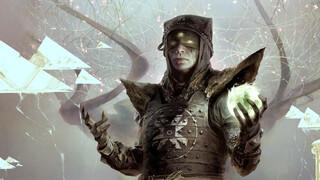 Destiny 2 выйдет на PlayStation 5 и Xbox Series XS в декабре