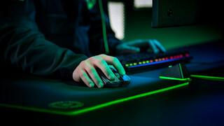 Обзор беспроводной мыши Razer Viper Ultimate и беглый взгляд на Razer Acari