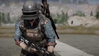 PUBG наконец получит режим с 60 кадрами в секунду на PS4 Pro и Xbox One X