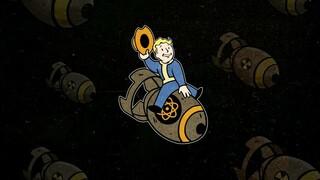 Fallout 76 отмечает День, когда упали бомбы с периодом бесплатной игры, событиями и доступом к подписке