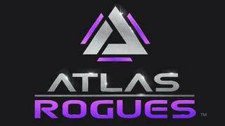 Анонсирован кооперативный рогалик Atlas Rogues  новый проект во вселенной Atlas Reactor