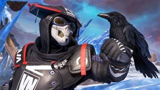 Apex Legends выйдет в Steam вместе с началом сезона 7