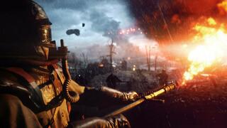 В продажу поступило Самое полное издание Battlefield V