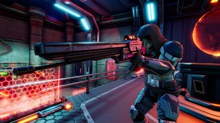 Шутер G.I. Joe Operation Blackout все же выйдет на PC