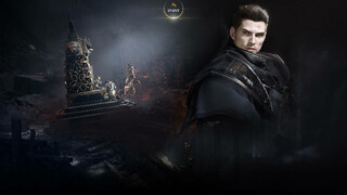 Объявлена точная дата глобального релиза мобильной MMORPG A3 Still Alive