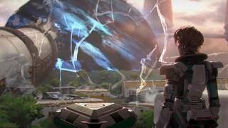 В следующем сезоне Apex Legends ждёт новая легенда, карта и другое