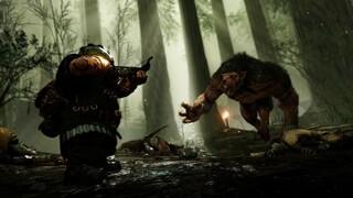 Warhammer Vermintide 2 на ПК доступна бесплатно целую неделю