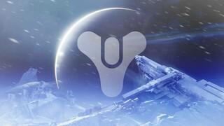 Destiny 2 планы на 4-й год игры