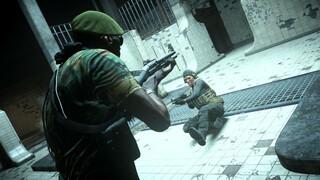 CoD Warzone вот что происходит, когда самые неумелые игроки встречаются в ГУЛАГе