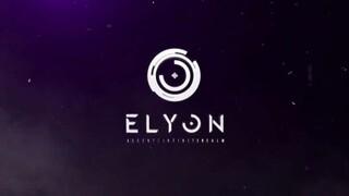 Ещё больше подробностей Elyon с прошедшей QampA сессии