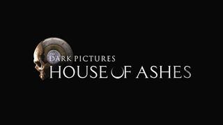 Анонсирована третья часть антологии The Dark Pictures  House of Ashes