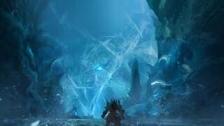 Релиз Steam-версии Guild Wars 2 откладывается на неопределенный срок