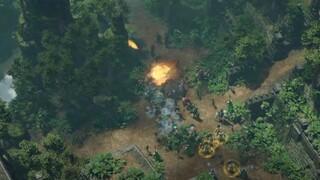 SpellForce 3 Versus  новая бесплатная версия с рейтинговым сетевым режимом и поединками против ИИ