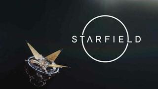 Starfield  отсутствие многопользовательской игры, размеры карты и другая информация