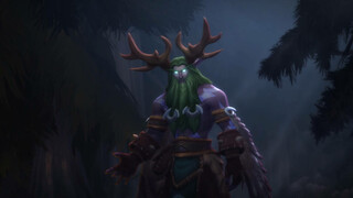 В World of Warcraft усложнили жизнь ботам