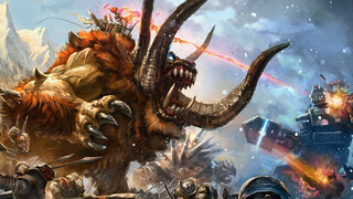 Фанаты возродили Battleforge от EA. Игра выйдет в следующем месяце под названием Skylords Reborn