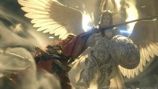Интервью по Final Fantasy XIV  Наоки Ёсида о пандемии, лоре, крафте и другом
