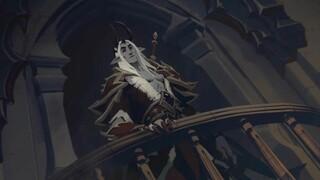 WoW Blizzard понерфили расовый бонус дворфов после перехода русской гильдии на сторону Альянса