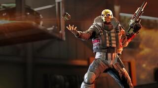 Rogue Company выйдет на Xbox Series X  S вместе со стартом продаж консолей