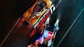 Состоялся релиз ремастера Need for Speed Hot Pursuit