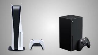 Что лучше купить PlayStation 5 или Xbox Series X?