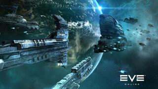 MMORPG EVE Online помогает ученым исследовать коронавирус