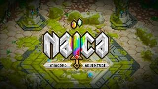 Стартовало ОБТ MMORPG Naca на мобильных устройствах и ПК